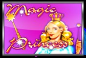 Magic-Princess-Mobile