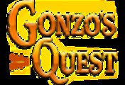 Gonzo39s-Quest-Mobile-