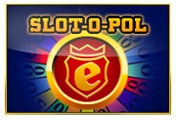 Slot-o-Pol-Mobile1