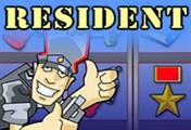 Resident-Mobile1_pafawf_cozc2u_m99c1b_176x120