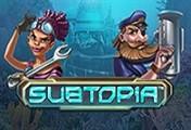 Subtopia1_rrduho_176x120