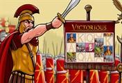 Victorious_lqone3_s8iylw_176x120