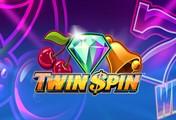 Twin-Spin_dqqids_tot1rg_176x120