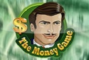 The-Money-Game-Mobile1_i52ehh_hpncts_l8q7yr_176x120