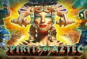 Spirit-of-Aztec-Mobile1_qw2gtn_pje1fg_dbphhp_176x120