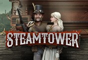 Steam-Tower_f4cwuw_m7aerm_176x120