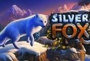 Silver-Fox-Mobile1_hmbwby_zwuvx2_dqivpj_176x120