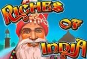 Riches-of-India-Mobile1_ohblax_wtnple_zhifi8_176x120