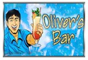 Olivers-Bar-Mobile1_odv6gq_lfo969_guxlje_176x120