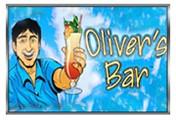 Olivers-Bar-Mobile1_odv6gq_lfo969_guxlje_176x120