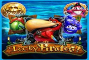 Lucky-Pirates-Mobile_ct0tm5_176x120
