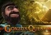 Gonzo39s-Quest-e1465667657749_u1ww6z_vgnmay_176x120