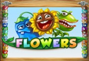 Flowers_dx2ks2_lwx2e7_176x120