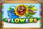 Flowers_dx2ks2_lwx2e7_176x120