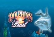 Dolphin39s-Pearl-Mobile_tokr9w_176x120