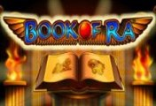 Book-of-Ra-Mobile-e1465667177921_y9qjwr_176x120