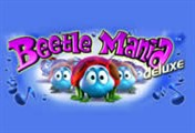 Beetle-Mania-Deluxe-Mobile_r25g5z_176x120