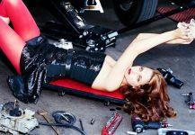Kristen Stewart фото №221109
