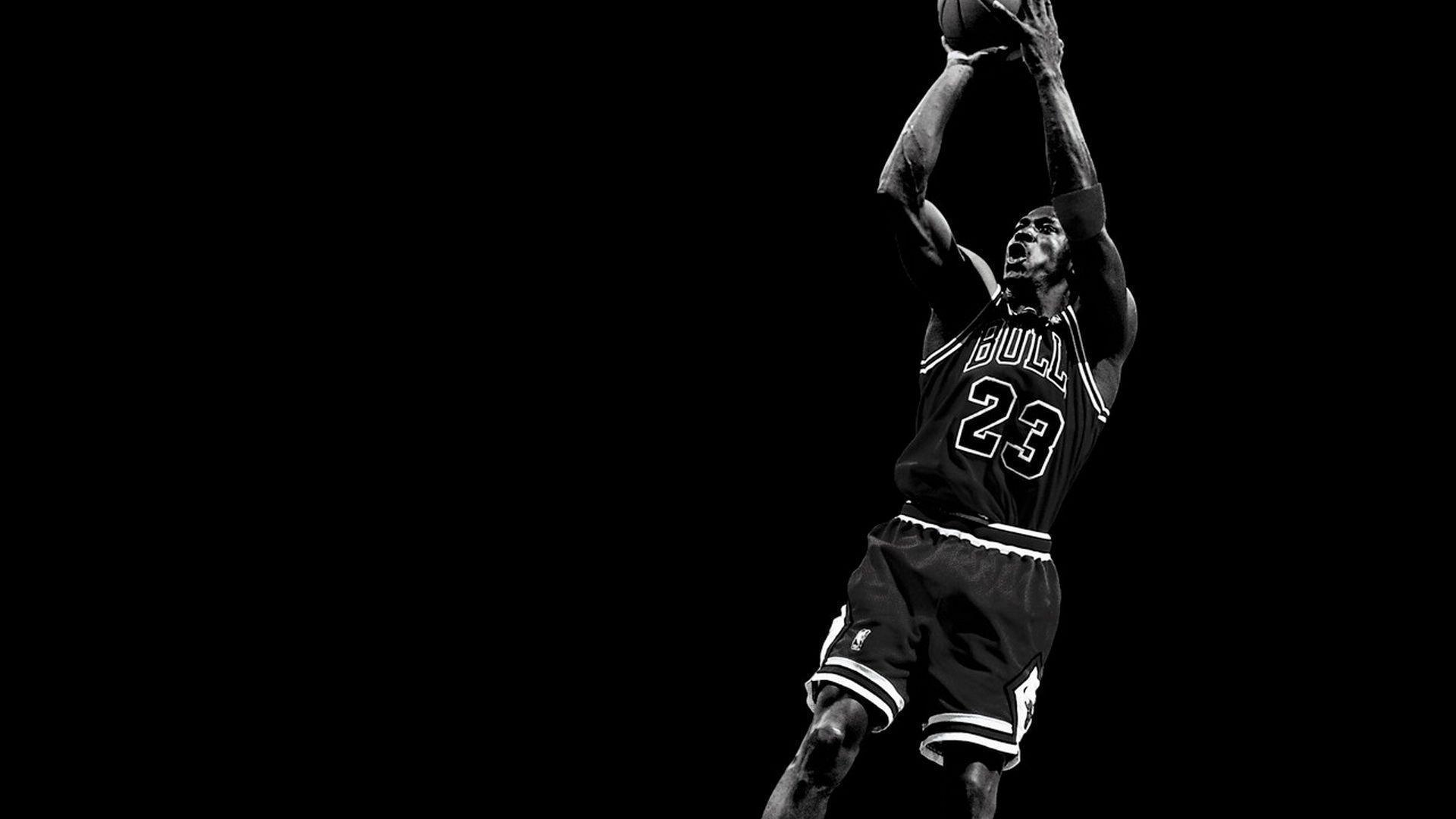 Fonds d'?cran Michael Jordan : tous les wallpapers Michael Jordan