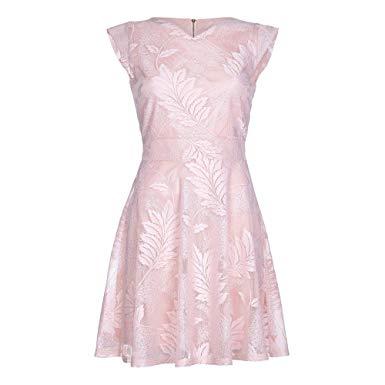 Yumi pink