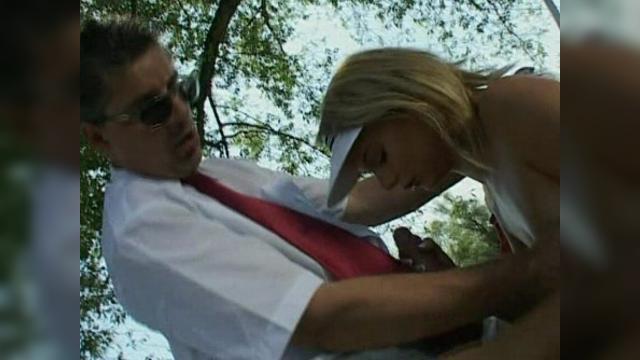Порно игры на русском изнасилование