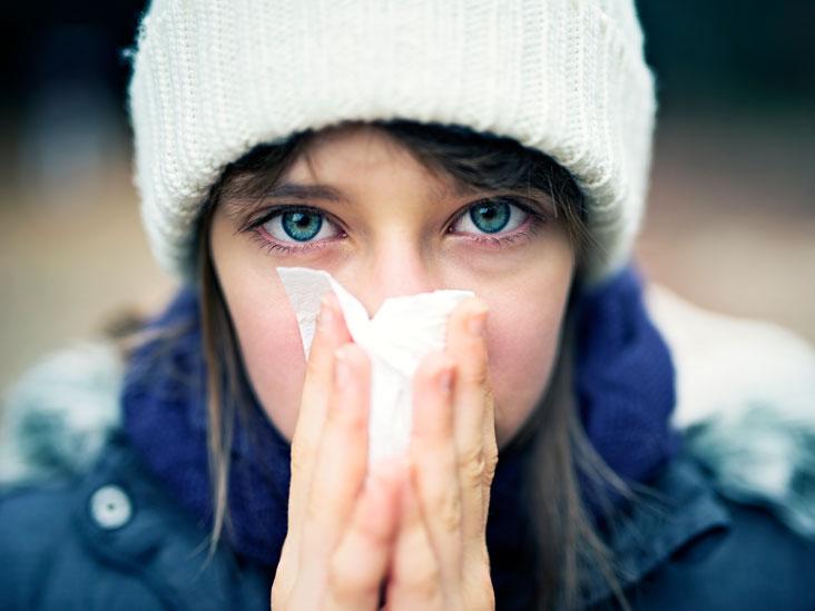 Allergic reaction to acrylic nails symptoms