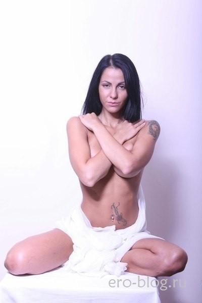 Еленой беркова голая фото