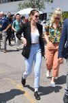 Kristen Stewart photo