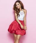 Ariana Grande фото №689573