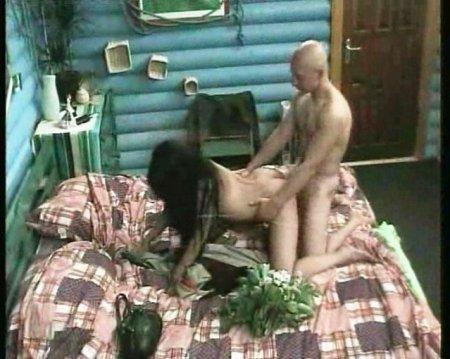 Елена беркова фото эротические