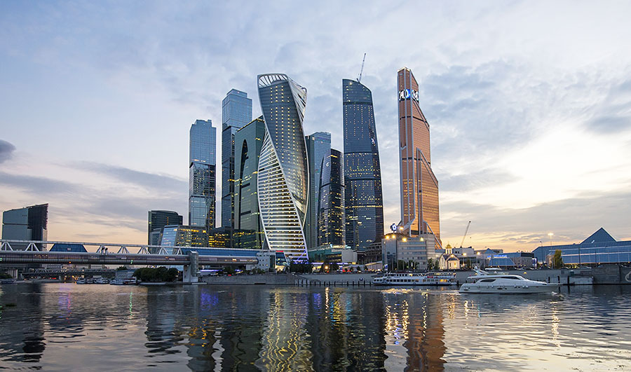 Бизнес идеи в москве для малого бизнеса