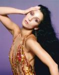 Cher фото №928265