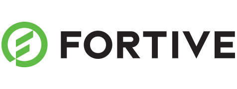 Fortive Logo