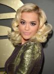 Rita Ora фото №699792