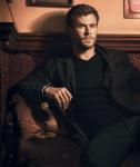 Chris Hemsworth photo