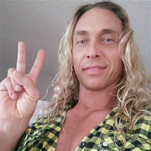Тарзан в инстаграм