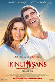 Турецкие фильмы дениз озджан