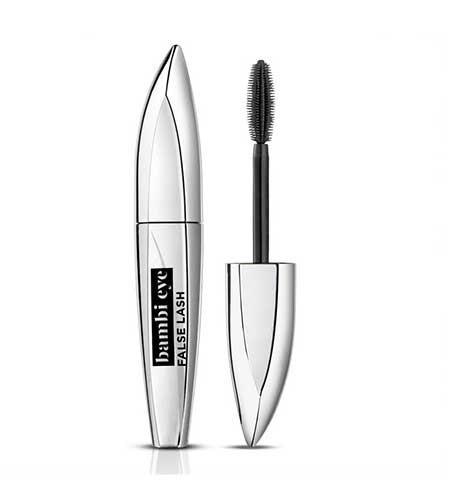 Фридрих энгельс век
