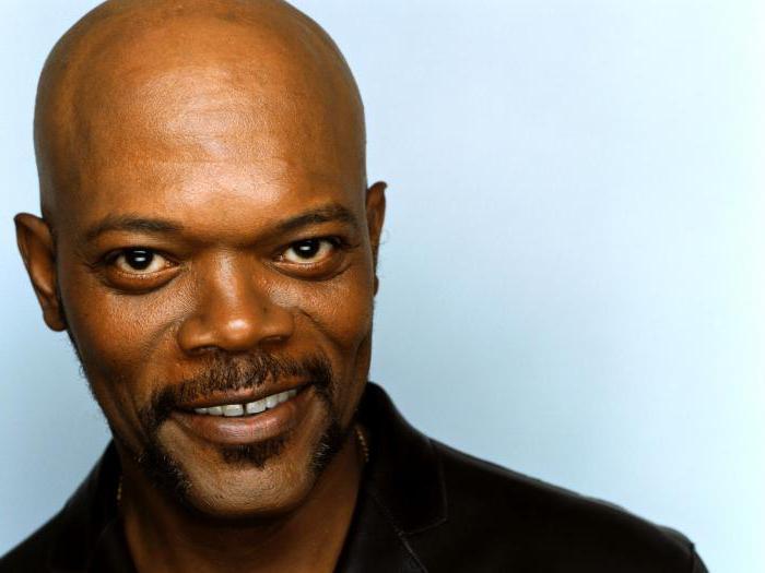 темнокожие актеры мужчины