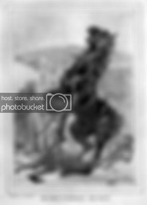 Конь александра македонского