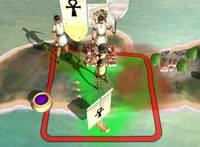Rome total war игра за египет
