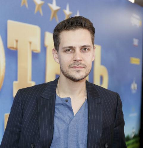 Милош Бикович: «Заниматься сексом ради удовольствия – это слабость»