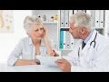 Шок что говорят врачи Израиля про продукт Elev8 Bepic