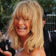 Goldie hawn pictures 2014