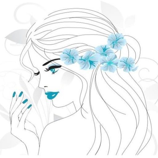 Designer nails and beauty spa chorley