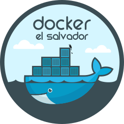 Docker El Salvador