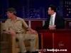 Jimmy kimmel bitten by snake video