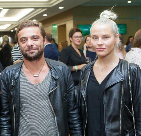 Илья глинников и екатерина никулина фото после проекта