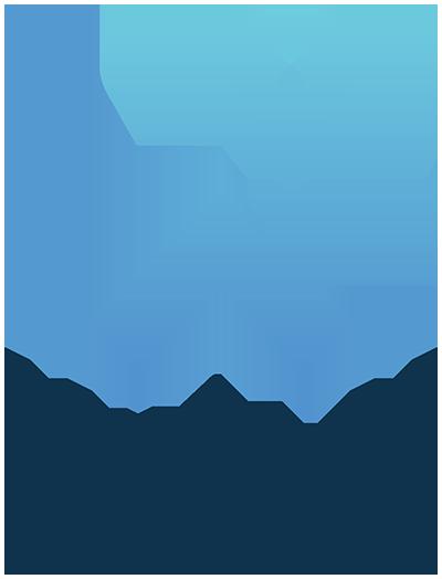 Купить доходный дом в москве