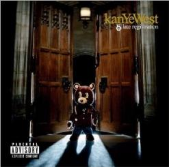 Kanye west heard em say free download